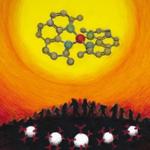 「ゾンビ太陽電池」が発見される