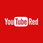 グーグル、広告なしの定額配信サービス「YouTube Red」発表