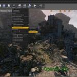 ゲーム業界から革命起こる、進化続けるUnreal Engineの今