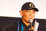 ガンダム富野由悠季監督「本当のニュータイプにならなきゃいけない時代が来た」