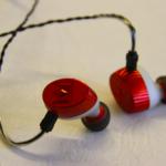 NOBLEのフラッグシップイヤフォン「K10」のアルミ版国内初披露ー秋のヘッドフォン祭2015