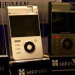 国内未発売のヘッドフォンなど続々と展示!『秋のヘッドフォン祭 2015』