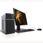 9万円台から、SkylakeとGTX 950搭載のミニタワーパソコン