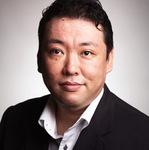 「Surface BookによるプレミアムPCの盛り上がりに期待」――本田雅一氏
