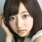 武田玲奈「特に可愛い女の子が出てくるアニメや漫画が好きです(笑)」|表紙の人