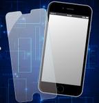 iPhone 6sユーザー必見!高強度の保護ガラス『HOYA Z'us-G』
