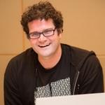 米マイクロソフトの担当者が語るSurface Bookの本当の魅力
