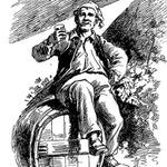 ラブジョイ彗星からワインボトル500本分/秒のアルコールを検出