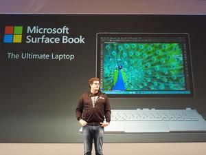 最上位は40万円超え?日本版Surface Bookの価格を予想する