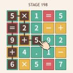 200ステージの脳トレパズルゲームに挑戦しよう─注目のiPhoneアプリ3選