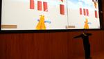 スタートアップ登竜門イベントに挑戦 世界を驚かす東大ベンチャー