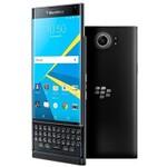 「BlackBerry PRIV」プレオーダー開始。699ドルで11月6日出荷