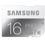 Amazonセール速報:SSD、SDがカメラアクセサリーとの同時購入で10%オフ!