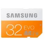 Amazonセール速報:インクカートリッジとSDのまとめ買いでSDが安くなる!