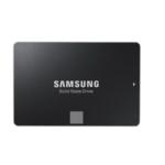 Amazonセール速報:SSDを買うと、抽選でメモリーやmicroSDが当たる!