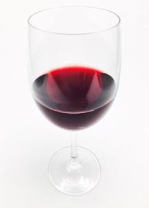 ボジョレーヌーボーのために「割れないグラス」を探している:ナベコの取材日記