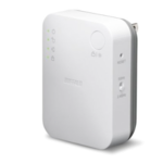 Amazonセール速報:バッファローの無線LAN中継機が10%オフ