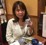 お酒を飲んで今まで失ったもの:ナベコの取材日記