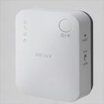 トイレの中でもスマホが見たい!自宅のWiFiを強化する『無線LAN中継機』って何?