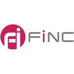 モバイルヘルスケアベンチャーFiNCが目指す未来とは?