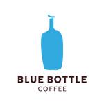 ブルーボトルコーヒーが新宿駅新南口に2016年3月にオープン!