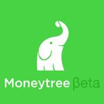 おまたせ!資産管理アプリ「Moneytree」のウェブ版が登場