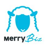 間違いゼロ!経費精算をクラウド化するMerryBizのサービスがスゴイ