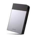 Amazonセール速報:ポータブルHDDやワイヤレスマウスが注文時に割引き!