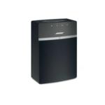 Amazonセール速報:Bose SoundLink Mini IIなど、ボーズ製品2点以上の注文で5%オフ!