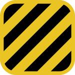 緊急時に素早く連絡できるiPhoneアプリ「すぐれん」登場