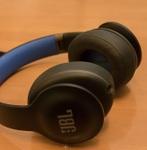 4万台は安い?有線&無線で使える多段階ノイキャン付きJBL製ヘッドフォンを聴く