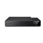Amazonセール速報:バッファローの録画用HDDが10%オフ!