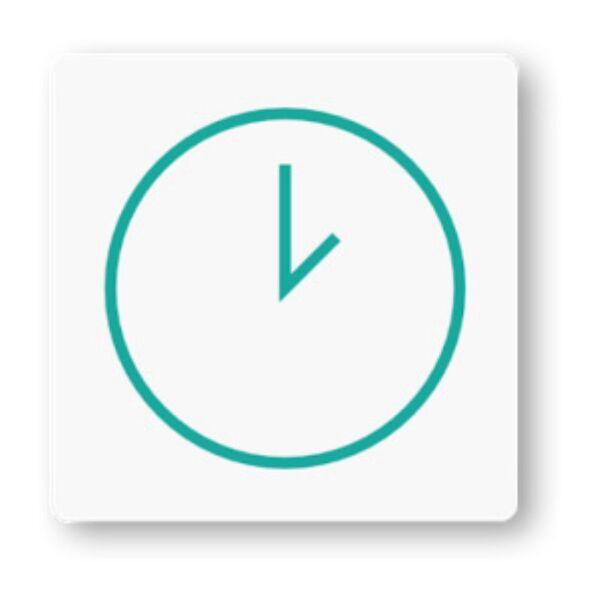 ほかのアプリと同時にタイマーが表示できるAndroidアプリがイカス!
