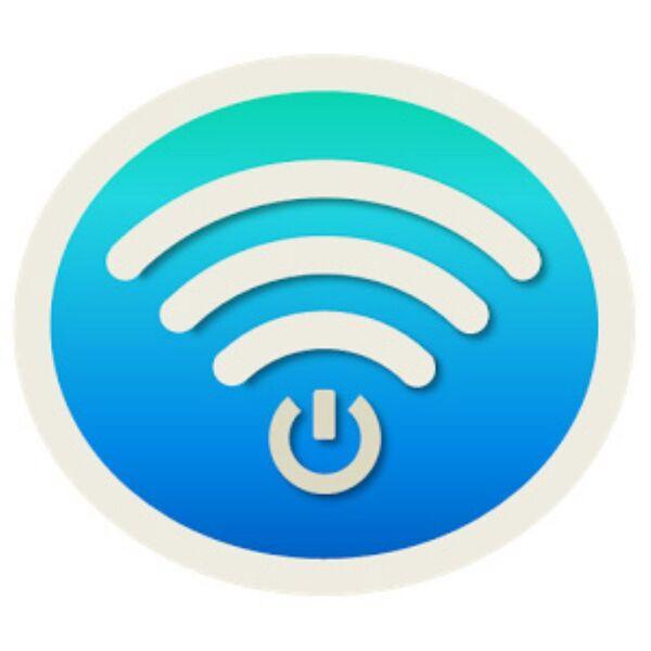 必要なときだけ自動でWiFiに接続できるAndroidアプリがイカス!