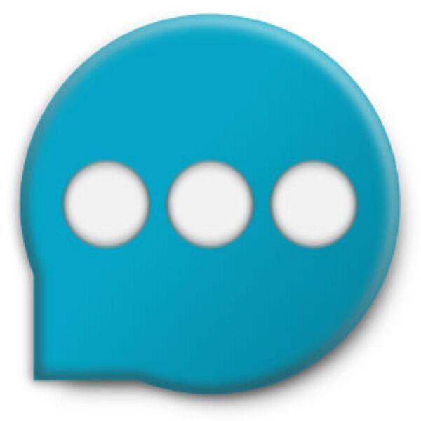 重要な通知を見逃さないように表示してくれるAndroidアプリがイカス!