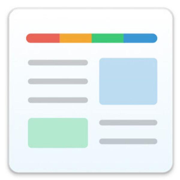 週アスPLUSをはじめ最新ニュースがサクサク読めるAndroidアプリがイカス!
