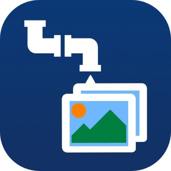 ImageDrain for Safari Extensions