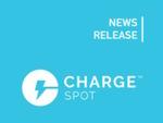 スマホ充電器レンタル「ChargeSPOT」JR北海道の7駅に導入