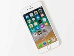 iPhone 9、3月31日発表で4月3日発売説