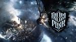 極寒の終末世界を生き残れ! ゲーム賞も受賞した都市シミュレーション「Frostpunk」PS4版をプレイ