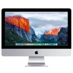 Amazonセール速報:21.5型iMacも大幅値引き、タイムセールがスタート!