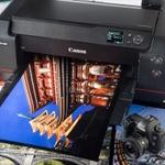 約665円で至福の1枚!A2で大判印刷できるハイエンドプリンターで写真の魅力を再確認