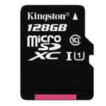Amazonセール速報:キングストンのSDカード、USBメモリーが10%オフ!