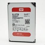 8TBでも4万円台!ヘリウム充填HDD『WD Red』でPCの容量不足を一気に解消