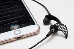 iPhone 7にピッタリなオシャレBluetoothイヤフォンを使ってみた