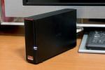 PCでもスマホでも使える2万円台のNASを自宅サーバーとしてフル活用する