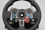 興奮度Max必至のハンドル型コントローラーでレースゲームを最高に楽しむ方法