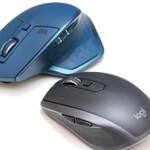 「まるで魔法のよう」ロジクールのPC自動切り替え無線マウスが即ポチすぎる