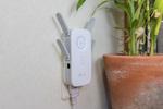超パワフルな無線LAN中継機で、家の隅々まで超快適な通信環境をつくる方法