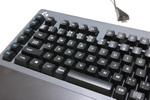 ゲーミング無線キーボードでタイピングは快適になるのか